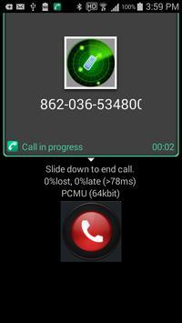 HI070 FREE CALL WIFI LTE 3G apk screenshot