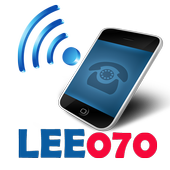 LEE070 스마트폰 무료 PBX 인터넷 전화 VOIP icon
