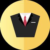 MyInterview icon