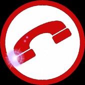 SMSPhonebook icon