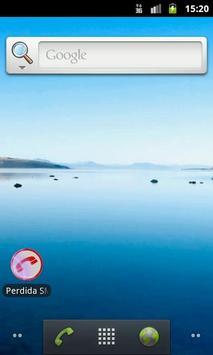 SMSPhonebook apk screenshot