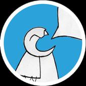 Asturgram icon