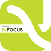 Quest Infocus ANZ icon
