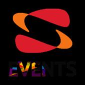Sopra Steria Events icon