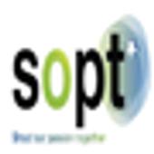 SOPT icon