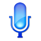 MANET Voice Chat icon