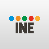 IDB - INE Events icon