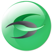 Spin Suite FTA icon