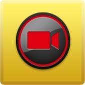 코믹스 icon