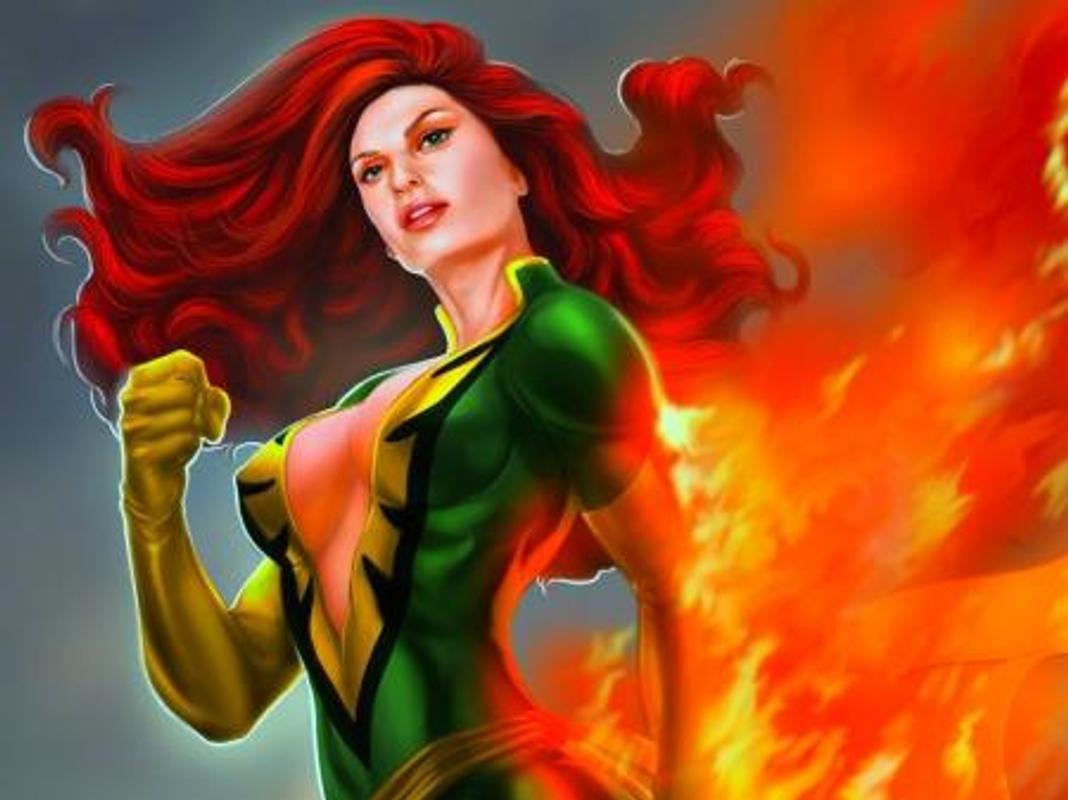 Superhero Wallpapers HD APK Download - Free ...