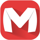 MChat icon