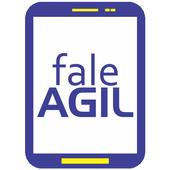 Loterico - fale AGIL icon