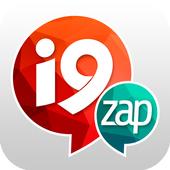 i9Zap icon