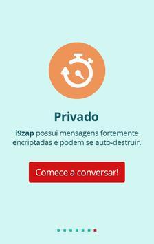 i9Zap apk screenshot