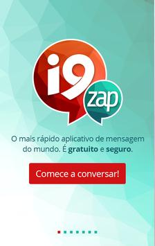 i9Zap poster