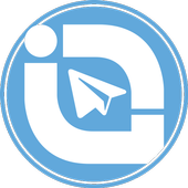 Igram icon