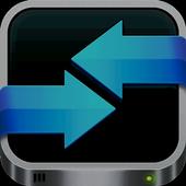 GoShare icon
