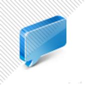 JP Messenger icon