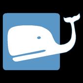 Jacc Chat icon