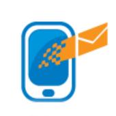 IMess icon