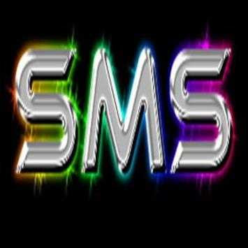 sms free apk screenshot