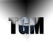 TGMChatter icon