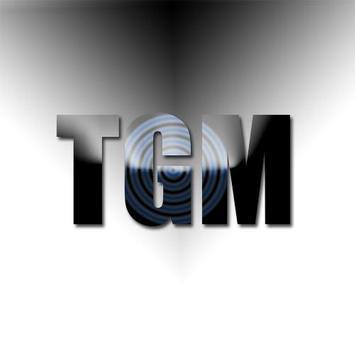 TGMChatter apk screenshot