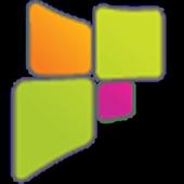 Students Messenger icon