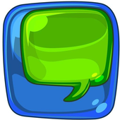 Whatsleb icon