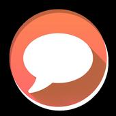 Uchatting icon