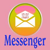 Message Messenger icon