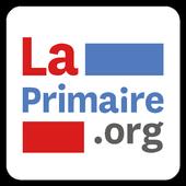 LaPrimaire.org icon