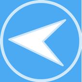 Telepatch icon