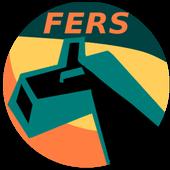 ALICE 5 (FERS) icon