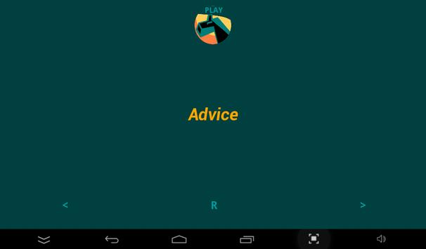 ALICE 5 (FERS) apk screenshot