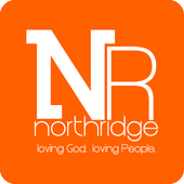 NR Church icon