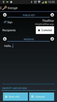 APG apk screenshot