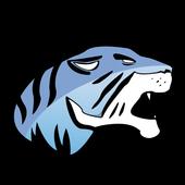 Tigase Messenger icon