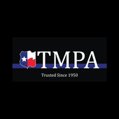 TMPA Mobile icon