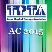 TPTA AC2015 icon