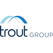Trout Meetings icon