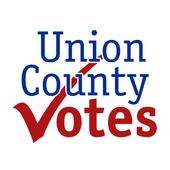 Union County NJ Votes icon