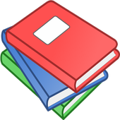 MyLib for UK Libraries icon