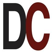 ULI DC Recources icon