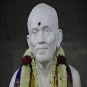 Sri Ramana Maharshi icon