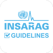INSARAG Guidelines icon