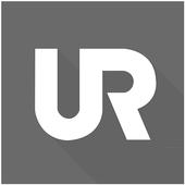 uRecite icon