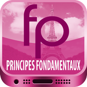 First Principles - French icon