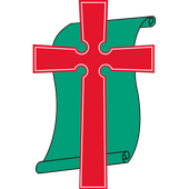 대흥교회 icon