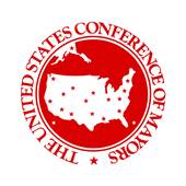U.S. Conference of Mayors icon